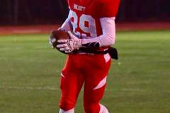 Gallery-CIAC-FTBL-Wolcott-vs.-Waterbury-Career-Photo-410