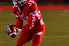 Gallery-CIAC-FTBL-Wolcott-vs.-Waterbury-Career-Photo-413