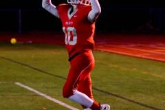 Gallery-CIAC-FTBL-Wolcott-vs.-Waterbury-Career-Photo-415