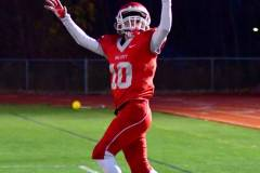 Gallery-CIAC-FTBL-Wolcott-vs.-Waterbury-Career-Photo-416