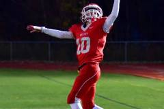 Gallery-CIAC-FTBL-Wolcott-vs.-Waterbury-Career-Photo-417