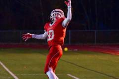 Gallery-CIAC-FTBL-Wolcott-vs.-Waterbury-Career-Photo-418
