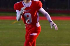 Gallery-CIAC-FTBL-Wolcott-vs.-Waterbury-Career-Photo-419