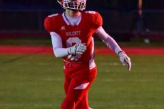Gallery-CIAC-FTBL-Wolcott-vs.-Waterbury-Career-Photo-420
