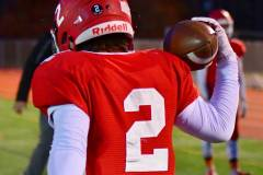 Gallery-CIAC-FTBL-Wolcott-vs.-Waterbury-Career-Photo-423