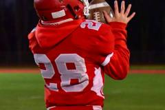 Gallery-CIAC-FTBL-Wolcott-vs.-Waterbury-Career-Photo-426