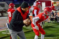 Gallery-CIAC-FTBL-Wolcott-vs.-Waterbury-Career-Photo-433