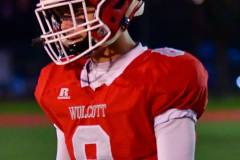 Gallery-CIAC-FTBL-Wolcott-vs.-Waterbury-Career-Photo-437