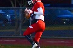 Gallery-CIAC-FTBL-Wolcott-vs.-Waterbury-Career-Photo-438