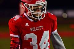 Gallery-CIAC-FTBL-Wolcott-vs.-Waterbury-Career-Photo-444