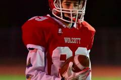 Gallery-CIAC-FTBL-Wolcott-vs.-Waterbury-Career-Photo-446