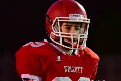 Gallery-CIAC-FTBL-Wolcott-vs.-Waterbury-Career-Photo-447