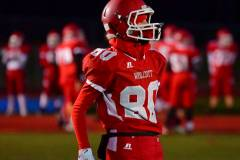 Gallery-CIAC-FTBL-Wolcott-vs.-Waterbury-Career-Photo-448