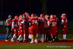 Gallery-CIAC-FTBL-Wolcott-vs.-Waterbury-Career-Photo-449