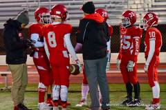 Gallery-CIAC-FTBL-Wolcott-vs.-Waterbury-Career-Photo-451