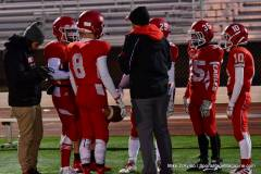 Gallery-CIAC-FTBL-Wolcott-vs.-Waterbury-Career-Photo-452
