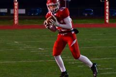 Gallery-CIAC-FTBL-Wolcott-vs.-Waterbury-Career-Photo-453