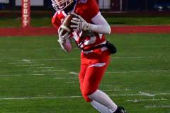 Gallery-CIAC-FTBL-Wolcott-vs.-Waterbury-Career-Photo-454