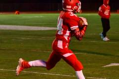 Gallery-CIAC-FTBL-Wolcott-vs.-Waterbury-Career-Photo-464