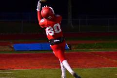 Gallery-CIAC-FTBL-Wolcott-vs.-Waterbury-Career-Photo-467