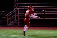 Gallery-CIAC-FTBL-Wolcott-vs.-Waterbury-Career-Photo-471