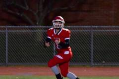 Gallery-CIAC-FTBL-Wolcott-vs.-Waterbury-Career-Photo-473