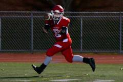 Gallery-CIAC-FTBL-Wolcott-vs.-Waterbury-Career-Photo-474