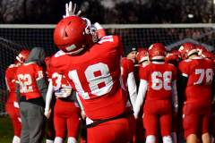 Gallery-CIAC-FTBL-Wolcott-vs.-Waterbury-Career-Photo-477
