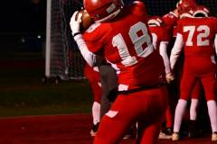 Gallery-CIAC-FTBL-Wolcott-vs.-Waterbury-Career-Photo-478