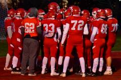 Gallery-CIAC-FTBL-Wolcott-vs.-Waterbury-Career-Photo-480