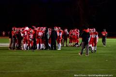 Gallery-CIAC-FTBL-Wolcott-vs.-Waterbury-Career-Photo-484