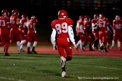 Gallery-CIAC-FTBL-Wolcott-vs.-Waterbury-Career-Photo-487