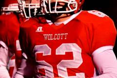 Gallery-CIAC-FTBL-Wolcott-vs.-Waterbury-Career-Photo-522