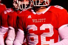 Gallery-CIAC-FTBL-Wolcott-vs.-Waterbury-Career-Photo-523
