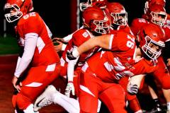 Gallery-CIAC-FTBL-Wolcott-vs.-Waterbury-Career-Photo-524