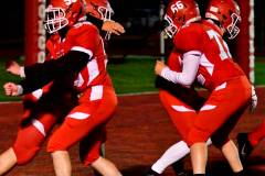 Gallery-CIAC-FTBL-Wolcott-vs.-Waterbury-Career-Photo-526