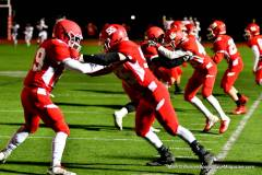 Gallery-CIAC-FTBL-Wolcott-vs.-Waterbury-Career-Photo-531