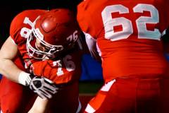 Gallery-CIAC-FTBL-Wolcott-vs.-Waterbury-Career-Photo-533