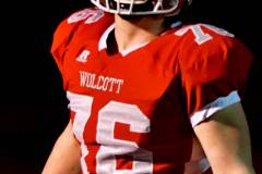 Gallery-CIAC-FTBL-Wolcott-vs.-Waterbury-Career-Photo-536