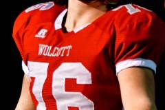 Gallery-CIAC-FTBL-Wolcott-vs.-Waterbury-Career-Photo-537