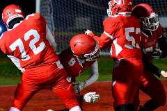 Gallery-CIAC-FTBL-Wolcott-vs.-Waterbury-Career-Photo-538