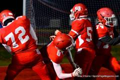 Gallery-CIAC-FTBL-Wolcott-vs.-Waterbury-Career-Photo-539