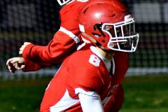 Gallery-CIAC-FTBL-Wolcott-vs.-Waterbury-Career-Photo-541
