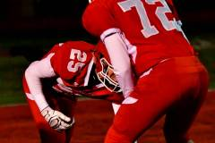 Gallery-CIAC-FTBL-Wolcott-vs.-Waterbury-Career-Photo-545
