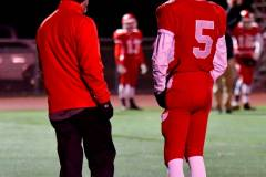 Gallery-CIAC-FTBL-Wolcott-vs.-Waterbury-Career-Photo-554