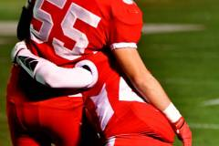 Gallery-CIAC-FTBL-Wolcott-vs.-Waterbury-Career-Photo-557