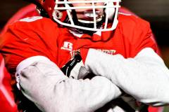 Gallery-CIAC-FTBL-Wolcott-vs.-Waterbury-Career-Photo-559