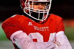 Gallery-CIAC-FTBL-Wolcott-vs.-Waterbury-Career-Photo-561