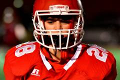 Gallery-CIAC-FTBL-Wolcott-vs.-Waterbury-Career-Photo-566