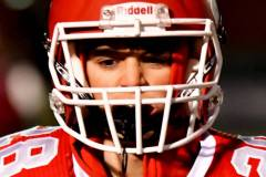 Gallery-CIAC-FTBL-Wolcott-vs.-Waterbury-Career-Photo-567